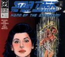 Star Trek: The Next Generation Vol 2 13