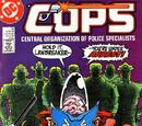 COPS Vol 1 10