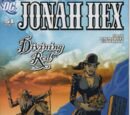 Jonah Hex Vol 2 51