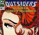 Outsiders Vol 2 10