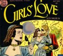 Girls' Love Stories Vol 1 11