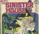Sinister House of Secret Love Vol 1 4