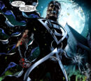 Blackest Night: Superman Vol 1/Images
