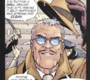 Thomas Wayne, Sr. (Antimatter Universe)