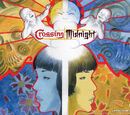 Crossing Midnight/Gallery