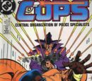 COPS Vol 1 14