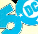 All-Star Squadron Vol 1 55