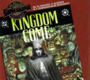 Millennium Edition: Kingdom Come Vol 1 1