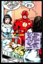 Flash Barry Allen Story 001.jpg