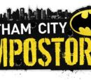 Gotham City Imposters (Shorts)
