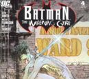 Batman: Widening Gyre Vol 1 4