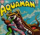 Aquaman Vol 1 47