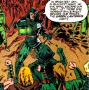 Oliver Queen Ring of Evil 01.jpg