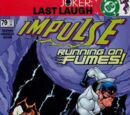Impulse Vol 1 79