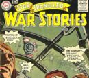 Star-Spangled War Stories Vol 1 60
