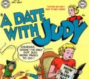 A Date With Judy Vol 1 40