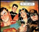 Justice League of America Realworlds 004.jpg
