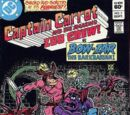 Captain Carrot and His Amazing Zoo Crew Vol 1 7