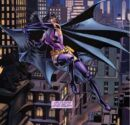 Helena Wayne Earth-2 002.jpg