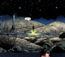 Green Lantern Vol 4 67/Images