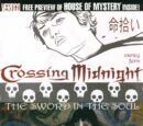 Crossing Midnight Vol 1 18