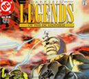 Legends of the DC Universe Vol 1 24