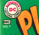 Plastic Man Vol 2 7