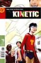 Kinetic Vol 1 8.jpg