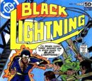Black Lightning Vol 1 11