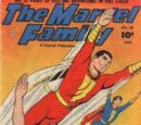 Marvel Family Vol 1 60