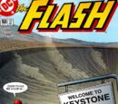 Flash Vol 2 168