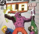 JLA: Year One Vol 1 6