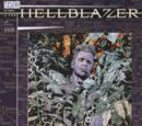 Hellblazer Vol 1 156