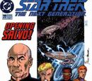 Star Trek: The Next Generation Vol 2 77