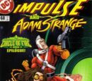 Impulse Vol 1 68