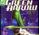 Green Arrow Vol 3 4