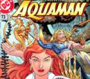 Aquaman Vol 5 73