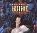 Industrial Gothic Vol 1 3