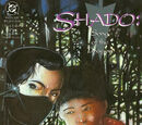 Shado: Song of the Dragon Vol 1 3