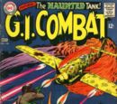 G.I. Combat Vol 1 126