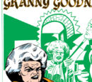 Granny Goodness (New Earth)/Gallery