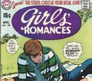 Girls' Romances Vol 1 148