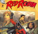 Red Robin Vol 1 7