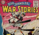 Star-Spangled War Stories Vol 1 34