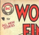 World's Finest Vol 1 80