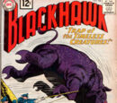 Blackhawk Vol 1 169