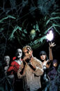 Justice League Dark 0008.jpg