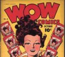 Wow Comics Vol 1 18