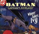 Batman: Gotham Knights Vol 1 64