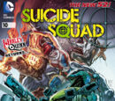 Suicide Squad Vol 4 10